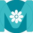 soluciones-mentakers_menta